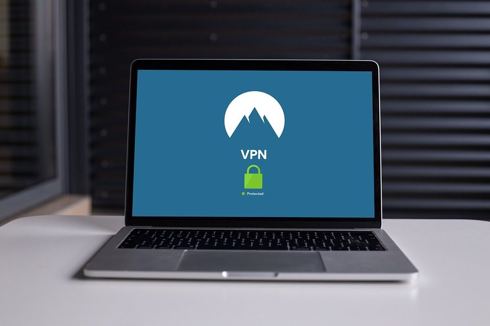USA VPN Business - Post Thumbnail
